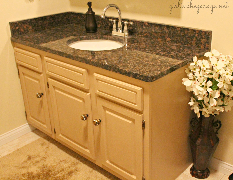 hobby lobby bathroom decor. Hobby Lobby Bathroom Decor Idea   Home design ideas picture gallery