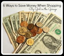 IMG_2425SaveMoneyShoppingTitleSmall