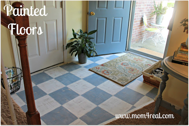 Http ::www.mom4real.com:2012:07:painted Wood Floors Country Living.html