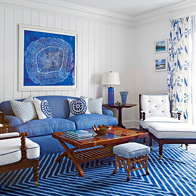 http://www.southernliving.com/home-garden/decorating/living-rooms-00417000071622/page92.html