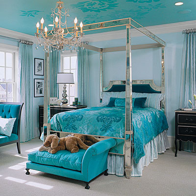 http://www.southernliving.com/home-garden/master-bedroom-decorating-ideas-00417000070329/page6.html