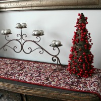 IMG_1791-kirkland-table-christmas-decor-FEAT