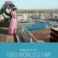 IMG_3613-field-museum-fair-app-FEAT