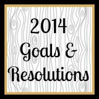 2014-Goals-Resolutions-FEAT
