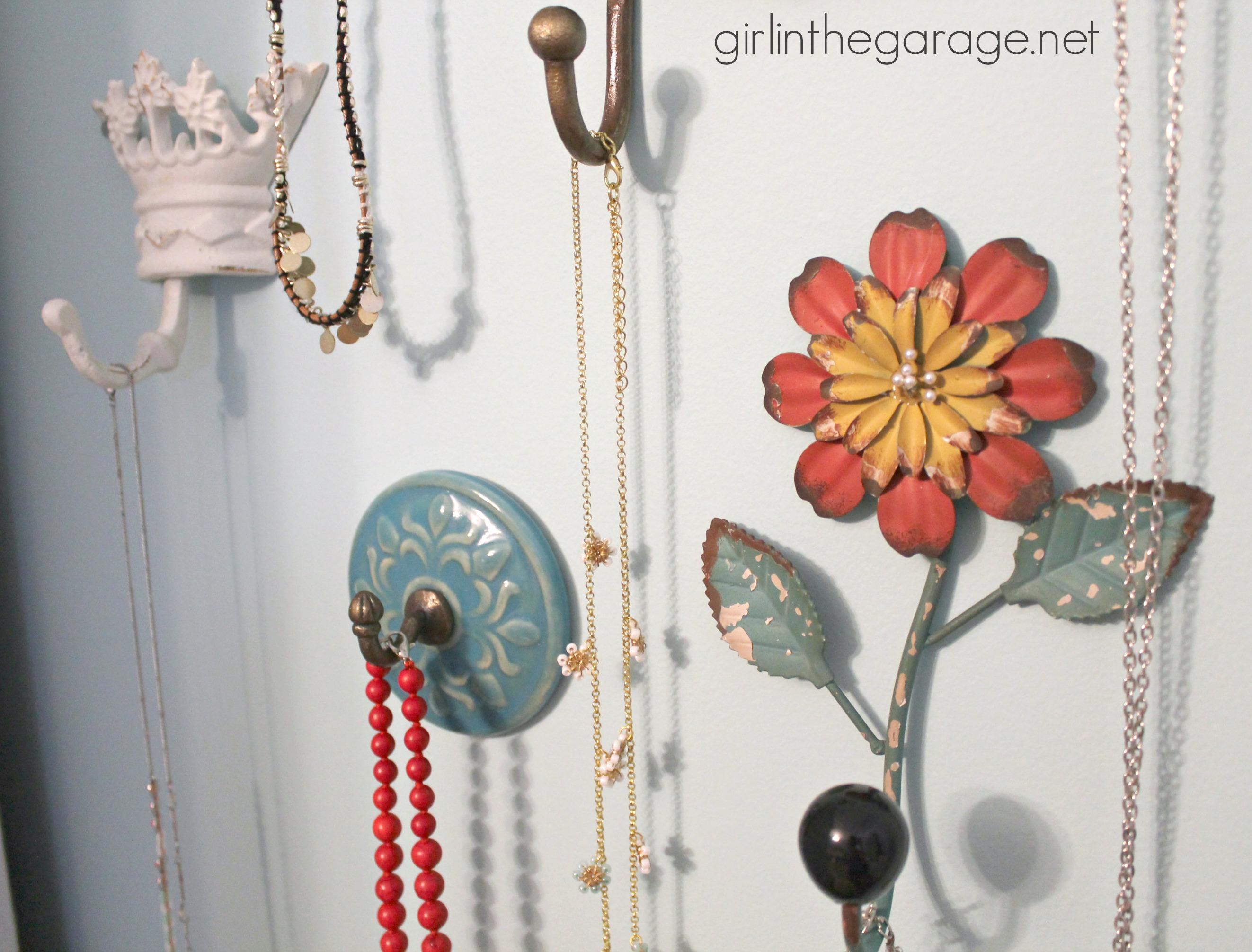 facial of or best ideas flat decorative decor joist hangers picture brackets