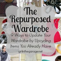 Repurposed-Wardrobe-Collage-FEAT