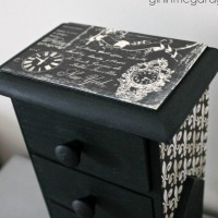 IMG_2320-wood-trinket-box-black-decoupage-FEAT