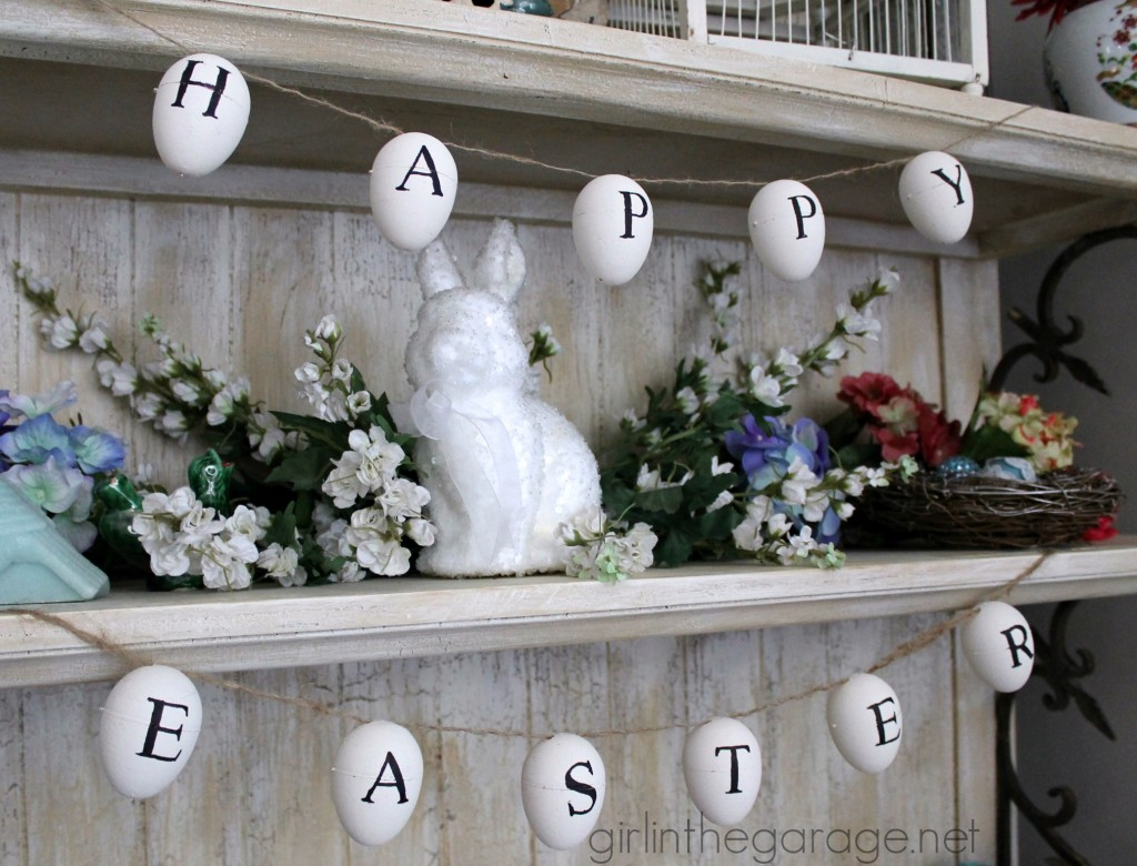 IMG_2503-easter-egg-garland-diy