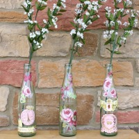 IMG_2567-decoupage-bottles-spring-flowers-square-FEAT