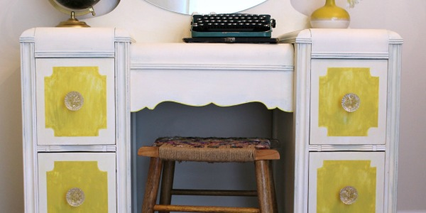 IMG_2860-white-yellow-chalk-paint-vanity-half-FEAT