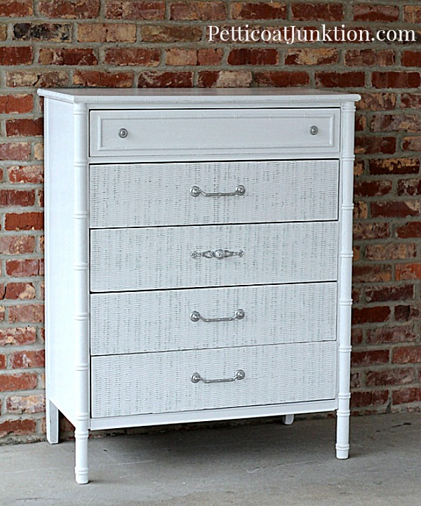 Paint White Mirror Makeover 6 White Projects on Annie Sloan Painted Furniture With Paint