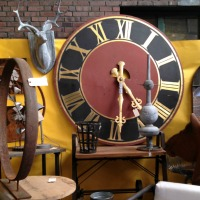 IMG_2131-midland-clock-deer-FEAT