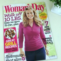IMG_2947-womans-day-magazine-june-2014-FEAT