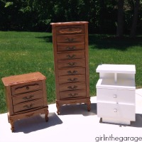 IMG_0145-1-vintage-table-provincial-dresser-FEAT