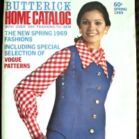 IMG_3158-vintage-butterick-sewing-catalog-1969-FEAT