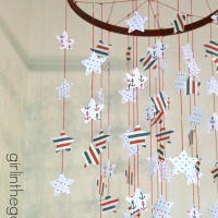 IMG_3225-patriotic-star-hanging-mobile-close-FEAT