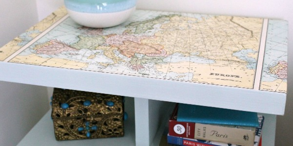 IMG_3244-mod-podge-map-vintage-table-top-FEAT