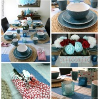 beachy-summer-tablescape-collage-FEAT