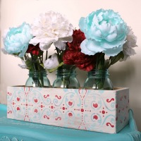 IMG_3206-cd-holder-repurposed-flower-box-centerpiece-FEAT