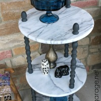 IMG_3305-round-marble-table-white-gray-black-FEAT