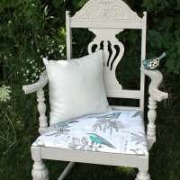 IMG_3372-valspar-chalk-paint-chair-makeover-FEAT