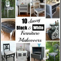 black-white-furniture-makeovers-pinterest-collage-FEAT