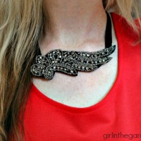diy-necklace-sharp-FEAT