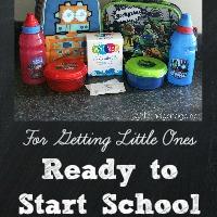 start-school-kids-back-to-school-header-FEAT