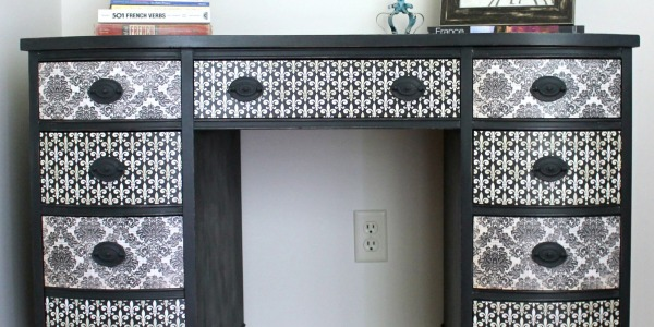 IMG_3449-duncan-phyfe-desk-makeover-decoupage-FEAT