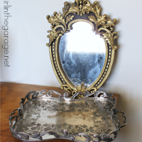 IMG_3566-ornate-mirror-antique-silver-serving-tray-FEAT