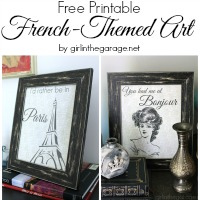 free-printable-french-themed-art-collage-FEAT