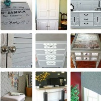 gorgeous-gray-projects-FEAT
