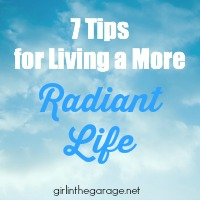 tips-more-radiant-life-FEAT