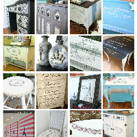 23-french-themed-diy-projects-collage-FEAT