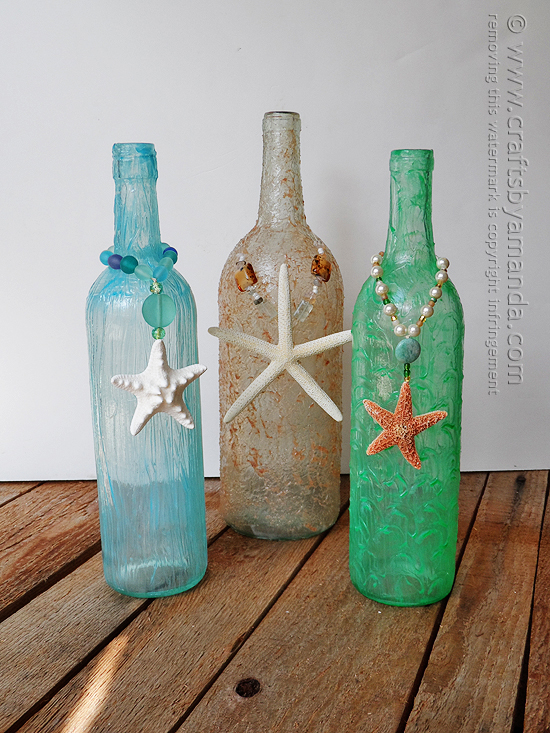 glass bottle crafts cba wine bottle 2 in the garage 174 2089