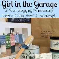 Girl-in-the-Garage-anniversary-chalk-paint-giveaway-FEAT