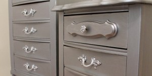 IMG_3760-silver-french-provincial-furniture-makeover-FEAT