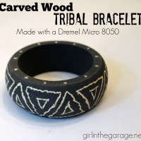 IMG_3783-carved-wood-tribal-bracelet-dremel-micro-pinterest-FEAT