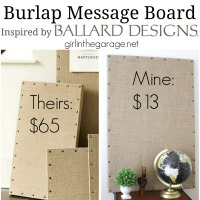 ballard-designs-burlap-message-board-knockoff-theirs-mine-FEAT