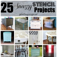 25-snazzy-stenciled-projects-girl-in-the-garage-collage-FEAT