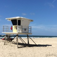 IMG_0433-san-diego-beach-lifeguard-stand-FEAT
