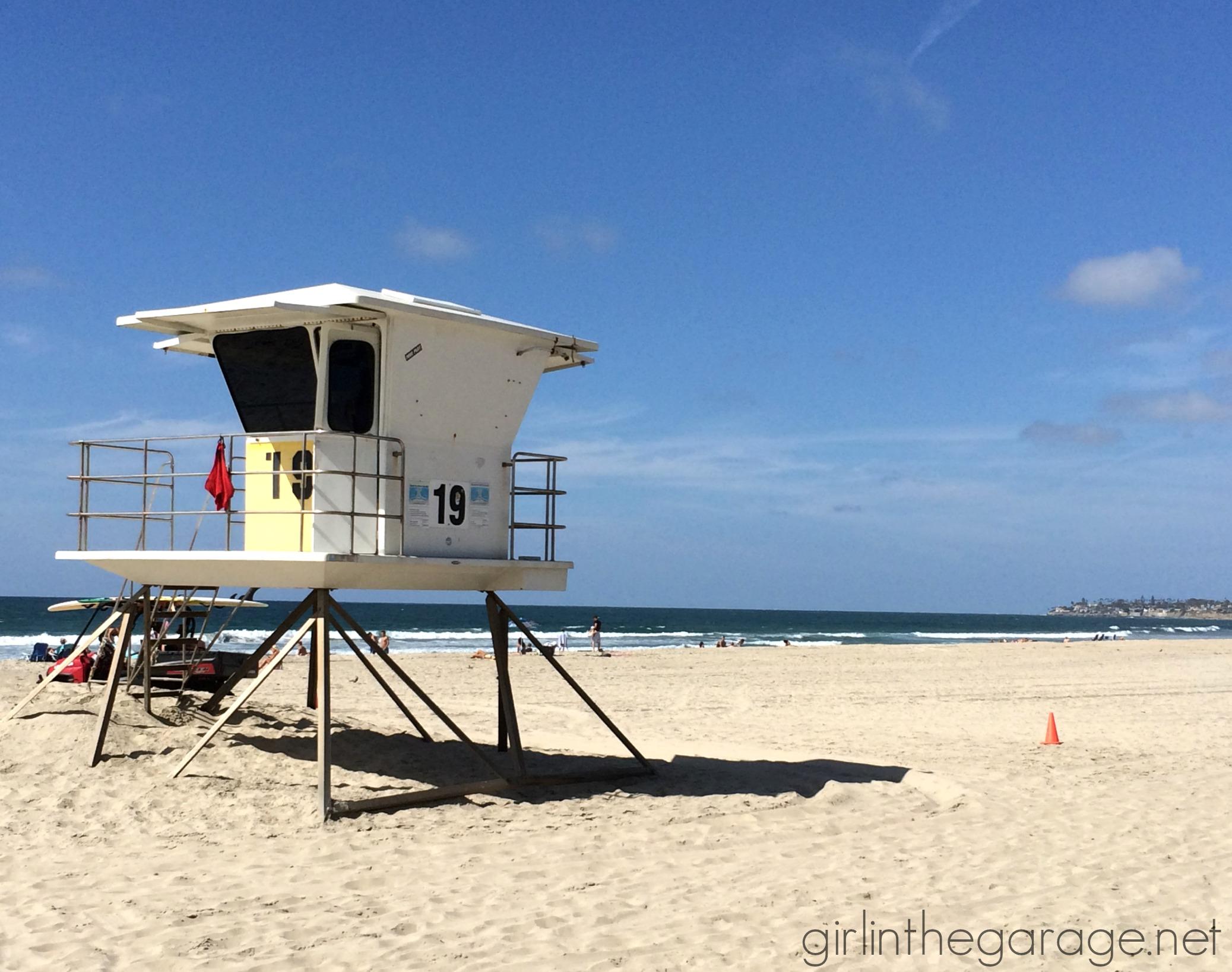 Amusement Park Sunny Beach