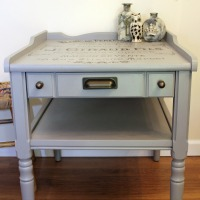 IMG_4071-french-image-transfer-gray-table-makeover-FEAT