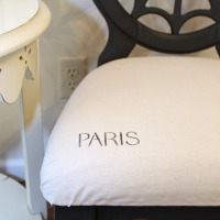 IMG_4080-french-chair-makeover-chalk-paint-stencil-FEAT