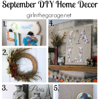 Sept14-diy-home-decor-Collage-FEAT