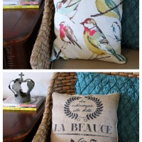 double-sided-pillow-cover-tutorial-pinterest-FEAT