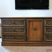 IMG_4098-vintage-wide-ornate-dresser-FEAT