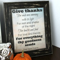 IMG_4159-give-thanks-RWE-FEAT