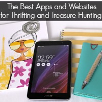 IMG_4174-best-apps-websites-thrifting-treasure-hunting-FEAT