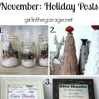 Nov14-holiday-crafts-decor-collage-FEAT